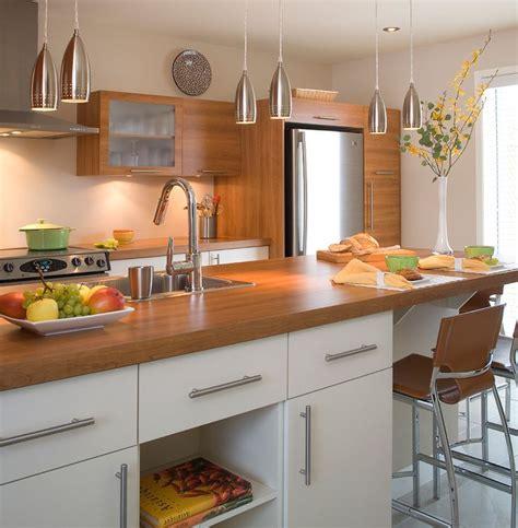 comptoir cuisine stratifié les 25 meilleures idées de la catégorie armoires de mélamine sur relooking du