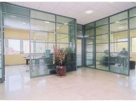 cloisons de bureaux cloison de bureau contact cloisy technologies