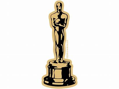 Oscar Oscars Explaining Upcoming Transparent