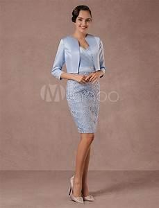Kleider Brautmutter Standesamt : kleider f r besondere anl sse festliche kleider ~ Eleganceandgraceweddings.com Haus und Dekorationen
