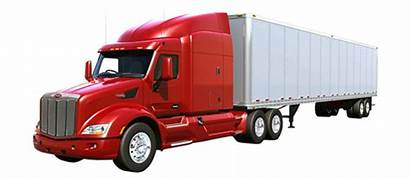 Truck Drug Testing Dot Lite Semi Alcohol