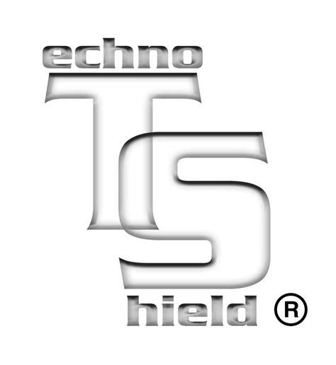 Gabbia Di Faraday Risonanza Magnetica - rinforzi strutturali techno shield gabbie di faraday e