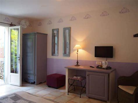 chambre hote luberon provence chambres d 39 hôtes de charme le clos des lavandes