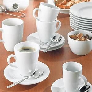 Kaffeeservice 12 Personen Günstig : kaffeeservice g nstig im online shop kaufen ~ Markanthonyermac.com Haus und Dekorationen