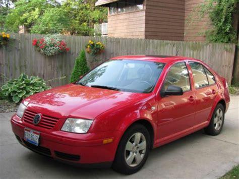 Find Used 2003 Volkswagen Jetta Gl Sedan 4-door 2.0l In