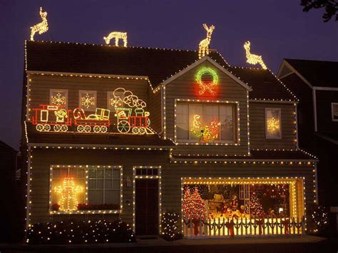 light decoration ideas for home 31 exterior christmas decorating ideas inspirationseek com