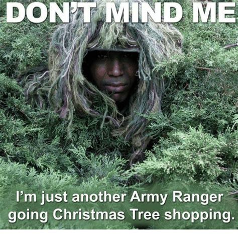Army Ranger Memes - 25 best memes about army rangers army rangers memes