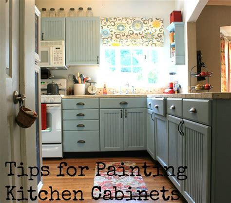 best diy kitchen cabinets best 25 painted kitchen cabinets ideas on 4447