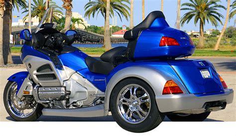 trikes hts1800 roadsmith trikes
