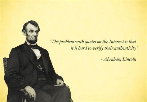 foto de NeuroDojo: The emergence of a fake quote?