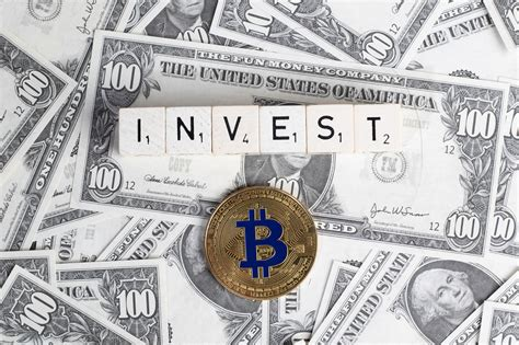 Bitcoin cash is a cryptocurrency that started as a fork, or copy, of bitcoin, says jamison sites, senior manager and financial services senior analyst at rsm, an audit, tax and consulting. Abra Allows Bitcoin Holders to Fractionally Invest in Stocks and ETF with Zero Fees in 2019 ...