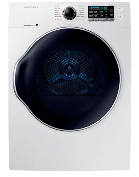 home depot stacked washer dryer dryer laundry dryer the home depot canada 7151