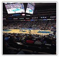 Dallas Mavericks Seating Chart Mavericks Tickets 2019 Get 5 Back On Dallas Mavericks