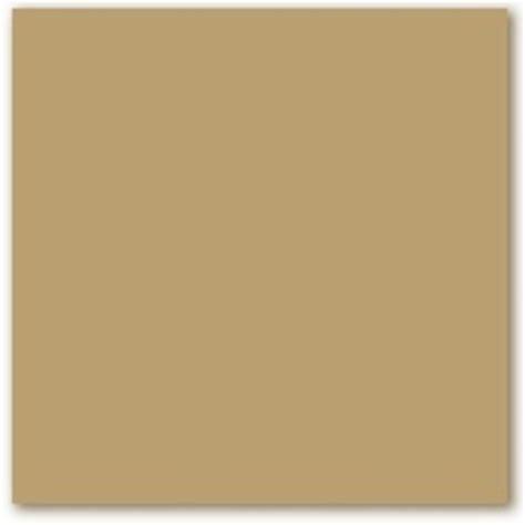 glidden paint colors warm caramel painting