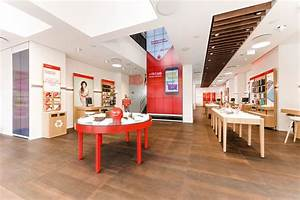Vodafone Rechnung Fragen : vodafone flagship stores gro e r ume gro er service ~ Themetempest.com Abrechnung