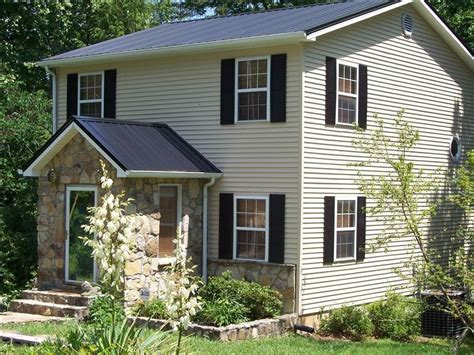 lake cumberland cabin rentals burnside vacation rental vrbo 173759 3 br lake