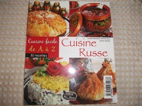 cuisine russe facile télécharger cuisine facile cuisine russe gratuitement