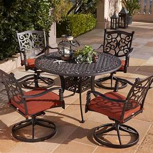 The range garden furniture gazebo fasci garden for Patio furniture covers john lewis