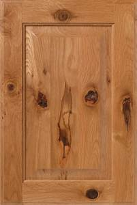 Ultra Rustic White Oak Wood for Cabinet Doors & Cabinet
