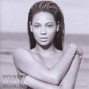 I Am...Sasha Fierce [Deluxe Edition] : Beyonce Knowles