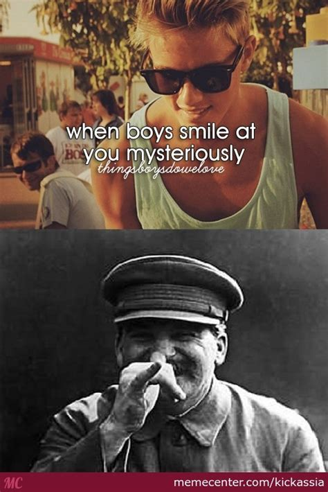 Gulag Memes - gulag memes best collection of funny gulag pictures