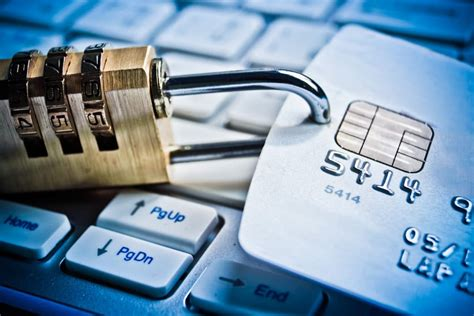 How to get a credit card at 17. What Is a Secured Credit Card - Pros & Cons for Rebuilding Credit