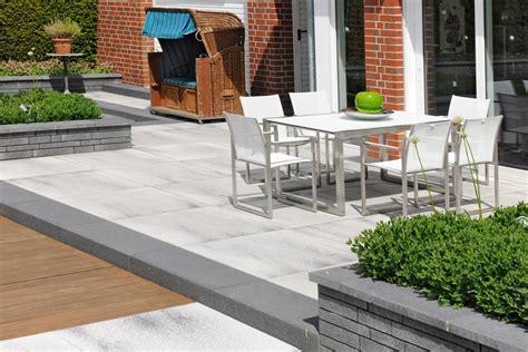 Metten Stein Design by Umbriano Terras Metten Stein Design