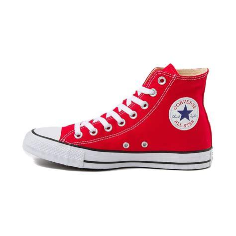 Converse Chuck Tailor converse chuck all hi sneaker 398566