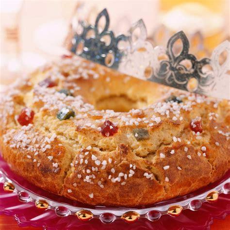 herve cuisine galette des rois galette des rois bordelaise facile et pas cher recette