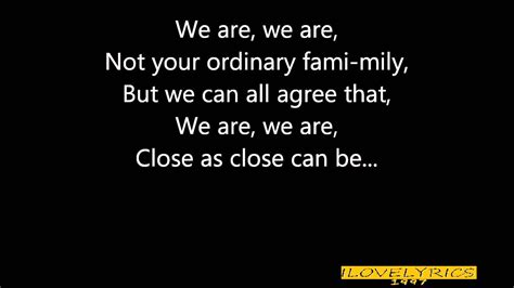 keke palmer   family ice age  lyrics  screen
