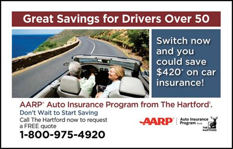 aarp car insurance quote phone number news car pro