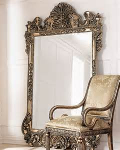 floor mirror clearance furniture leaning floor mirror for interior decor ideas villagecigarindy com