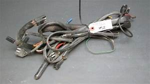 Electrical Components For Sale    Page  97 Of    Find Or
