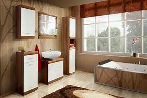 Diy Certificate Bathroom Furniture Diana Poland Manufacturer Bathroom