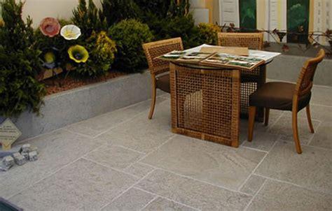 Soapstone Dc by Soapstone Tiles Soapstone Virginia Maryland Dc