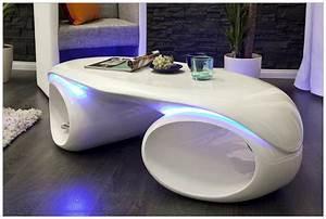 De D Es Conforama Id Table BasseBasse Relevable wX8ONnPk0