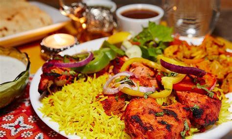 kashmir indian cuisine restaurant himalaya 6e à idf groupon