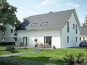 Haus Kaufen Riesa : h user kaufen in canitz riesa ~ A.2002-acura-tl-radio.info Haus und Dekorationen