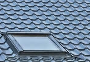Was Kostet Granit : was kostet ein neues dach ~ Bigdaddyawards.com Haus und Dekorationen