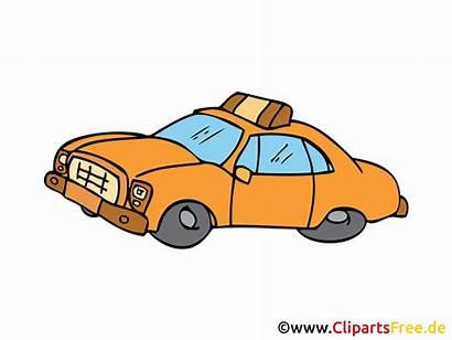 Grafik Taxi Clipart Zeichnung Bild Wagen Utklipp