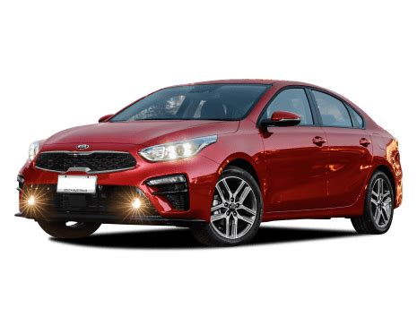 kia cerato reviews carsguide