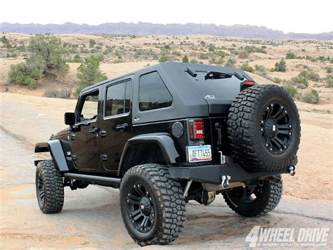 wrangler jeep lifted jeep wrangler unlimited lifted image 17