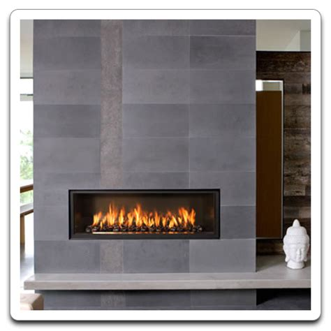 naples fireplaces sales service repair
