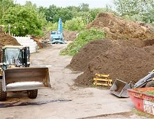 Kompost Und Erden : am vorwerk 1g 13127 berlin pankow kompost erden nord gmbh ~ A.2002-acura-tl-radio.info Haus und Dekorationen