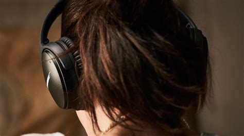 the best noise cancelling headphones available in india for september 2019 techradar