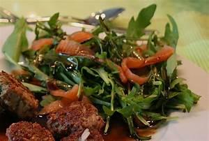 Salat Mit Geräuchertem Lachs : rucola lachs salat rezept mit bild von cha cha ~ Orissabook.com Haus und Dekorationen