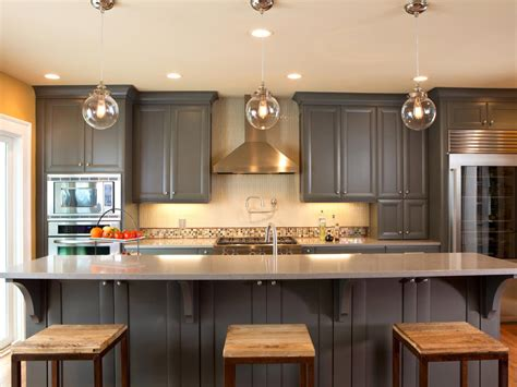 diy repaint kitchen cabinets 25 tips for painting kitchen cabinets diy network blog