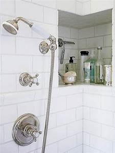 Diy, Bathtub, Surround, Storage, Ideas
