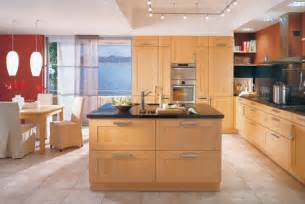 how to add a kitchen island 35 kitchen islands designs adding a modern touch to your home home design garden