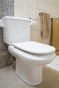 Toilette Abfluss Reinigen : verkalkte toilette reinigen khlschrank reinigen beste tipps with verkalkte toilette reinigen ~ Sanjose-hotels-ca.com Haus und Dekorationen